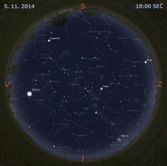 hvezdy listopad 2014 - Hledat Googlem