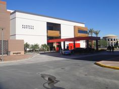 Barneys New York at Scottsdale Fashion Square to Close in May 2016 | Phoenix New Times
