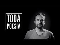 João Pedro Fagerlande   A Vida Bate   Ferreira Gullar - YouTube