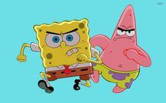 Spongebob Squarepants Wallpaper In 2019 inside Spongebob Funny Moving Wallpapers - All Cartoon Wallpapers Spongebob Background, Wallpaper Spongebob, Cartoon Wallpaper, Computer Wallpaper, Star Wallpaper, Mobile Wallpaper, Wallpaper Backgrounds, Widescreen Wallpaper, Hd Wallpapers For Mobile