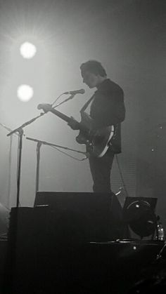 Ben Howard - I Forget Where We Were Tour Little Miss Matched, Ben Howard, Where We Are Tour, Forget, Entertainment, Tours, Concert, Awesome, Music