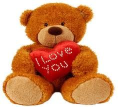 Soft toys are always flawless and adorable gifts for any occasion. Send soft toys as gifts to your dear one through http://www.deccansojourn.com/toys.htm and bring a big smile on their face.....