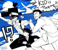 http://www.pixiv.net/member_illust.php?mode=manga_big&illust_id=53065421&page=7