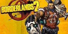 Herkese selamlar! Bu konuda sizlere mükemmel bir FPS/RPG oyunu olan Borderlands 2' sunacağım. Borderlands 2 Torrent İndir +Crack.