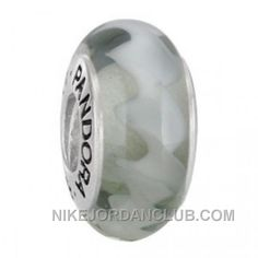 http://www.nikejordanclub.com/pandora-frosted-black-and-white-murano-glass-bead-clearance-sale-authentic.html PANDORA FROSTED BLACK AND WHITE MURANO GLASS BEAD CLEARANCE SALE AUTHENTIC Only $20.36 , Free Shipping!