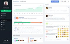 INTUO Engage Pricing, Features, Reviews & Comparison of Alternatives | GetApp