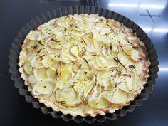 Cabbage, Pie, Vegetables, Desserts, Food, Basket, Torte, Tailgate Desserts, Cake