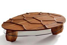 table concept roll - Szukaj w Google