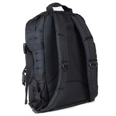 DJI Mavic Pro Backpack by Drone Crates