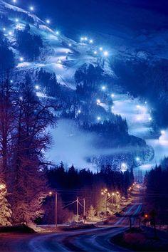 Alyeska Resort In Girdwood, Alaska- Why We Chose Alaska For Our Honeymoon