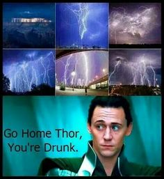 Top 25 Loki Meme Wunder – Entertainment Top 25 Loki Meme Wunder Related posts:Saw my childhood again and now it is gone.The Relationship Thor And Captain Marvel In Avengers End Game Trailer Getting Loki Meme, Avengers Humor, Marvel Jokes, Funny Marvel Memes, Dc Memes, Marvel Films, Loki Thor, Memes Humor, Loki Funny