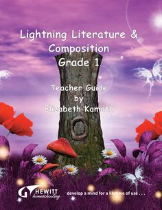 Grade /1/...Grade 1: Teacher Guide.Besides teaching tips and the answers to the questions in the Student Workbook, the Teacher Guide provides scripted questions for comprehension, and also suggests an Aesop fable for each lesson and ideas for extending the lesson.