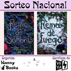 https://nannybooks.blogspot.com.ar/2017/10/sorteo-nacional-reino-de-sombras-reino.html