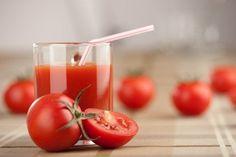 7 τρόποι για να κάψετε το λίπος της κοιλιάς! — Με Υγεία