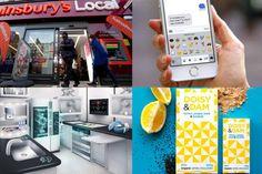 Trends 2016: Das Internet der Verpackungen