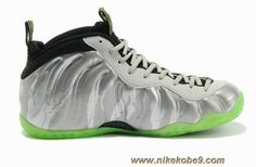 """Buy Nike Air Foamposite One """"Silver Camo"""" Metallic Silver/Volt-Black-Cool Grey For Sale from Reliable Nike Air Foamposite One """"Silver Camo"""" Metallic Silver/Volt-Black-Cool Grey For Sale suppliers.Find Quality Nike Air Foamposite One """"Silver Camo"""" Metallic Kd 6 Shoes, Kobe 8 Shoes, Kobe Bryant Shoes, New Jordans Shoes, Star Shoes, Kevin Durant Basketball Shoes, Kevin Durant Shoes, Nike Shoes Online, Jordan Shoes Online"""