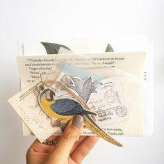 Новости Pen Pal Letters, Paper Letters, Snail Mail Pen Pals, Envelope Art, Vintage Lettering, Happy Mail, Bullet Journal Inspiration, Art Journal Pages, Crafty Craft