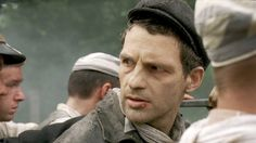 Trailer, clips, images and posters for the Holocaust drama SON OF SAUL starring Géza Röhrig, Levente Molnár, Urs Rechn and Jerzy Walczak. Todd Haynes, Jackson Heights, Character Bank, Charles Bronson, Save The Children, Steve Mcqueen, Wes Anderson, Quentin Tarantino, Leonardo Dicaprio