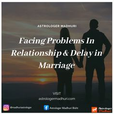 Astrology, Marriage, Relationship, Tips, Valentines Day Weddings, Mariage, Relationships, Weddings, Casamento