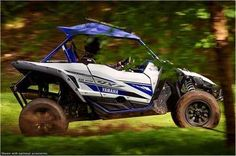New 2017 Yamaha YXZ1000R SS ATVs For Sale in Kansas. 2017 Yamaha YXZ1000R SS, Grab a GearThe new YXZ1000R SS puts pure sport performance at your fingertips with an all-new 5-speed sequential Sport Shift (SS) transmission with automatic clutch.