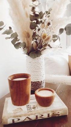 Decor Crafts, Home Crafts, Diy Home Decor, Diy And Crafts, Vance Joy, Diy Furniture Easy, Diy Coasters, Macrame Design, Boho Diy