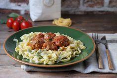 Feta, Spaghetti, Food And Drink, Ethnic Recipes, Italia, Noodle