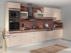 mutfak dolap modelleri: Yandex.Görsel'de 26 bin görsel bulundu
