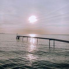 Digital Design // Marketing (@letslovesundays) • Instagram photos and videos Copenhagen Design, Celestial, Marketing, Sunset, Photo And Video, Digital, Videos, Photos, Outdoor