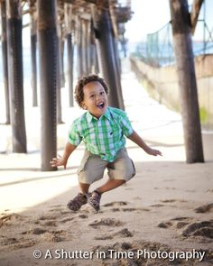 Photography Photo Session | Fun Portrait Photos | Professional Photography