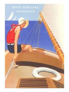 What a great composition! circa 1935 poster for Italie Voyages Vintage Italian Posters, Vintage Travel Posters, Tourism Poster, Poster Ads, Poster City, Travel Ads, Travel Brochure, Vintage Advertisements, Vintage Ads