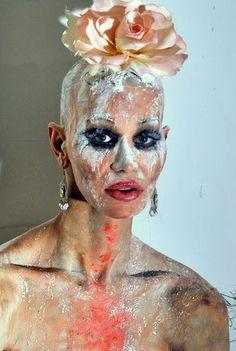 Boobs Nina Arsenault nudes (14 pictures) Sideboobs, 2020, lingerie