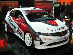 Honda Civic Type-R @ Auto Rai 2007 © Sebastiaan Kroes  If you would like to use this picture please contact me by email: mckroes(at)yahoo.com     dulichq.com/khach-san/khach-san-ha-noi  http://www442.litado.edu.vn/chu-ky-dien-tu-la-gi/  http://www.dulichq.com/khach-san/khach-san-tp-hcm