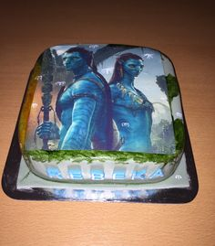 Butter Dish, Lunch Box, Dishes, Tablewares, Bento Box, Dish, Signs, Dinnerware