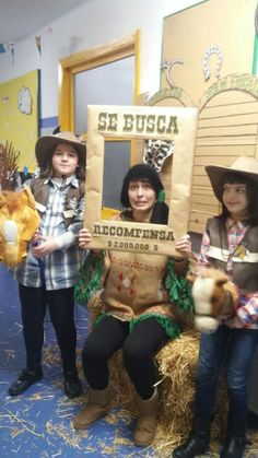 Blog 4º Educación Primaria Colexio San Fermín: Fiestas