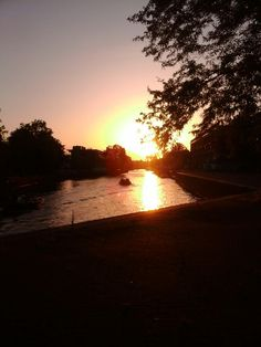 Celestial, Sunset, Outdoor, Room Interior Design, Dekoration, Outdoors, Sunsets, Outdoor Games, The Great Outdoors