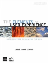 Recommended Books for your User Experience and Usability Library | UX Booth