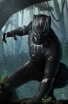 You are watching the movie Black Panther on Putlocker HD. King T'Challa returns home from America to the reclusive, technologically advanced African nation of Wakanda to serve as his country's new leader. Marvel Comics, Marvel Comic Universe, Marvel Heroes, Marvel Avengers, Black Panther Marvel, Black Panther King, Vinyl Pants, Black Panther Chadwick Boseman, Movie Black