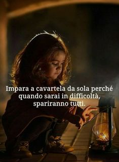 Immagini da condividere su facebook e i social | Blog di fraseando Words Quotes, Love Quotes, Sayings, Whatsapp Info, Italian Quotes, Quotes About Everything, Keep Going, My Mood, Wisdom