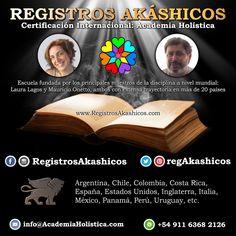 www.RegistrosAkashicos.com  #RegistrosAkashicos
