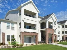 Find a suitable and best apartment for rent in Idaho falls  Pocatello. Click here for more attractive rental plans in Idaho falls.