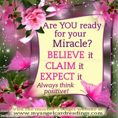 Image Quotes - Miracles - Miracles - Angel Sayings - Inspirational Quotes - Page 11 Spiritual Thoughts, Spiritual Quotes, Positive Quotes, Motivational Quotes, Inspirational Quotes, Make Me Happy Quotes, This Is Us Quotes, Miracle Quotes, Angel Quotes