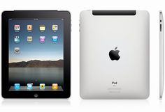 The new addition to its iPad series is out there, a tablet named Apple iPad Wi-Fi + 3G, the 9.7 inches touch screen, flatter silver body, sleek and shiny oleophobic coating for scratch resisting, higher resolution pixels (768×1024). The Apple iPad Wi-Fi + 3G is embedded with 1 GHz Cortex-A8 central processing unit that can operate the iOS 4 operating system that can further be upgraded to iOS 5.1. The global version of the next Apple, the iPad Wi-Fi + 3G is now official its full specs.