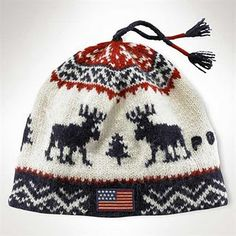 Celebrities who wear, use, or own Polo Ralph Lauren Team USA Opening Ceremony Hat. Also discover the movies, TV shows, and events associated with Polo Ralph Lauren Team USA Opening Ceremony Hat. Knitting Designs, Knitting Patterns, Knitting Ideas, Usa Gear, Olympics Opening Ceremony, Knitted Hats, Crochet Hats, Fair Isle Knitting, Knitting