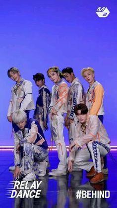Hip Hop Dance Videos, Dance Choreography Videos, Cool Dance Moves, Savage Kids, Dance Kpop, Nct Group, Nct Album, Stray Kids Seungmin, Foto Baby