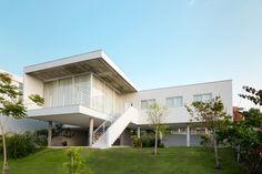 casa-vista-pato-branco-barbara-becker-arquitetura-decoracao-9