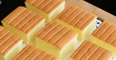 Trendy Ideas For Recipes Cake Sponge Chesee Cake, Brownie Cake, Cake Cookies, No Bake Cake, Cupcakes, Pastry Recipes, Baking Recipes, Dessert Recipes, Resep Sponge Cake