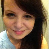 Janelle Frencham   Digital Marketer  LinkedIn profile http://www.linkedin.com/in/janellefrencham