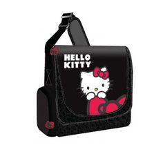 "Hello Kitty KT4339BV Vertical Messenger Style 12"" Laptop Case, Black Hello Kitty http://www.amazon.com/dp/B005NIEELU/ref=cm_sw_r_pi_dp_jmXTtb18GNJH4FSZ"