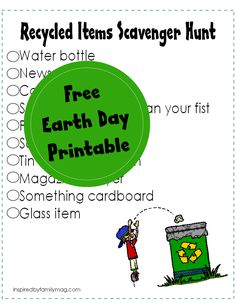 The whole earth catalog pdf download