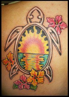 Image detail for -Hawaiian-tattoos tatoo, Hawaiian-tattoos bull s , Hawaiian-tattoos ...